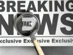 CNN: Makedonski stroj za proizvodnju lažnih vijesti već je spreman za sljedeće američke izbore