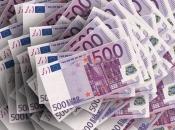 Kupio ormar u kojem je pronašao 95.000 eura