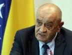 1,3 milijuna dolara za iskorjenjivanje siromaštva u BiH