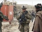 Islamska država ubila vojnika SAD-a u Iraku