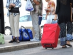 U Njemačku se za sedam godina iselio 53.880 građana BiH