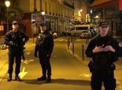 Francuska: Napadač je izbjeglica iz Čečenije