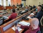 HDZ BiH i SDP pregovaraju oko nove Vlade HNŽ-a
