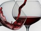 Kina postala četvrto najveće tržište vina na svijetu