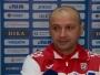 Željko Babić ponudio neopozivu ostavku?!