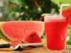 Sok od lubenice je prirodna viagra