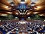 Za prazne fotelje u Vijeću Europe plaćamo 1,1 milijun KM