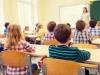 Roditelji u HNŽ-u potpisuju peticiju: Vratimo djecu u školske klupe!