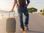 Sjedinjene Države ukidaju ograničenja za međunarodna putovanja