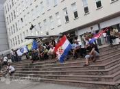 Preliminarni popis branitelja HVO i Armije BiH, ratni staž ima pola milijuna ljudi
