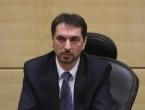 Bezobrazno je Hrvatima prigovarati kako tražeći prava žele podjelu BiH