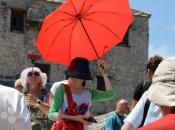 Federaciju tijekom svibnja posjetilo 110 tisuća turista