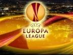 Sarajevo i Široki Brijeg večeras love treće pretkolo Europske lige