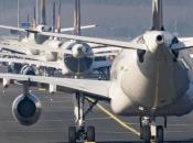 WHO: Odredite prioritete međunarodnih putovanja