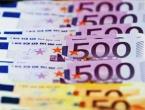 Dvije godine tragali za nasljednikom 1,2 milijuna €