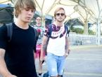 Bilić za 10 milijuna eura dovodi Hrvata kojeg Enrique ne treba