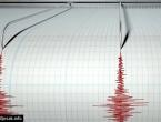 Potres od 4,2 stupnja u središnjoj Italiji
