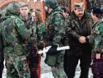 Slučaj Orašje: Časnici HVO-a izjasnili se da nisu krivi