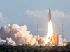 Njemačka i Francuska traže dodatan novac za sustav lansiranja satelita