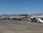 Srušio se ruski zrakoplov sa 224 putnika i članova posade!