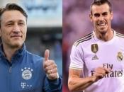Umiješao se Adidas: Zajednički sponzor krči put Baleu iz Madrida u München?