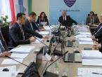 Vlada HNŽ objavila natječaj za 100 pripravnika