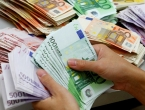 BiH: Od 98 sumnjivih bankovnih transakcija, tri se odnose na terorizam