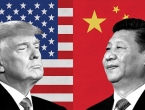 Trump: Amerika može srušiti sve mostove s Kinom, to je jedna od opcija