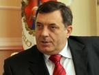 Dodik: Izetbegović i Turci pjevaju pjesme koje muslimani vole čuti