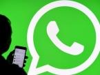 WhatsApp podsjeća korisnike da moraju prihvatiti nove uvjete ili otići