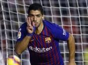 Suarez napušta Barcelonu, dolazi Kane