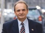 Milanović vratio Branimiru Glavašu čin i odlikovanja
