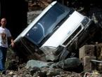 Bugarska: U prevrtanju minibusa sa migrantima poginulo deset osoba