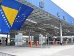 Posebna dozvola strancima za ulazak u BiH