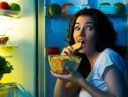 Trikovi koji će vam pomoći da odvratite misli od hrane