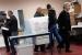 Do 17 sati u Rami glasovalo 4.825 birača
