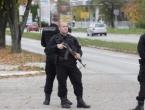 Uhićena jedna osoba koja se dovodi u vezu s ubojstvom sarajevskih policajaca