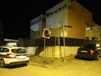 Hrvatska: Htjela ga je napustiti i odvesti djecu, zato je ubio i nju i sebe