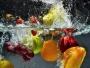 Jedite voće i povrće!