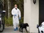 Britanci istražuju mogli li psi nanjušiti zaraženog koronavirusom