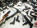 Amerikanci prodaju najviše oružja; Arabija najveći kupac