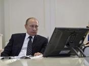 Ruski predsjednik potpisao zakon koji zabranjuje vrijeđanje države