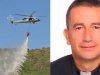 Biskup će blagoslovljenom vodom izvršiti egzorcizam nad cijelim gradom pomoću helikoptera
