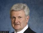Todorić napao Vladu RH i najavio tužbe: Agrokorove milijarde doista su izgubljene