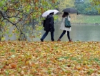 Narednih dana blagi rast temperatura, moguća je slaba kiša