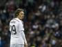 Zidane će odmarati Modrića i nedjeljnoj utakmici s Eibarom