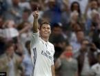 Ronaldo je najbolji sportaš Europe