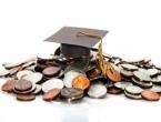 Elektroprivreda dodijelila 81 stipendiju za redovite studente
