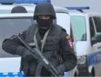 U tijeku velika međunarodna policijska akcija, pretresi na deset lokacija u BiH
