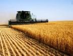 Počela isplata poticaja za poljoprivredu, isplaćeno 1.600.000 KM
